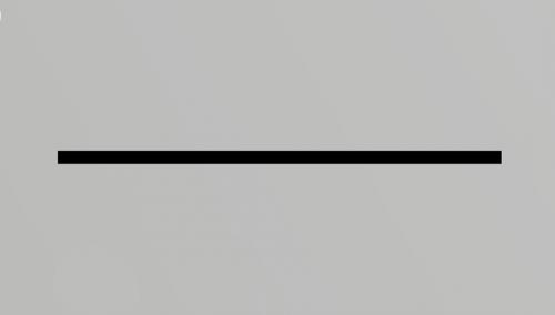 Línea continua universo de Emociones
