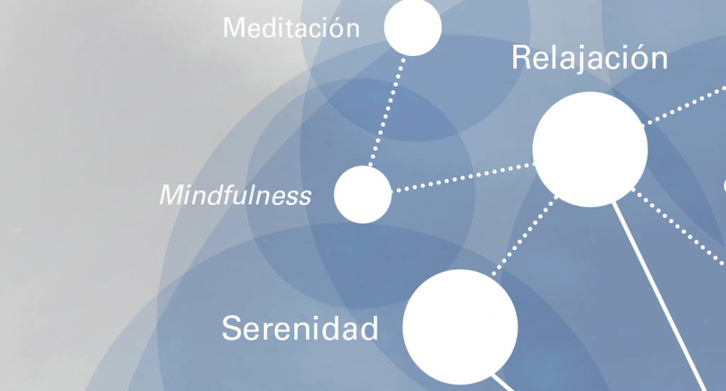 Mindfulness o consciencia plena