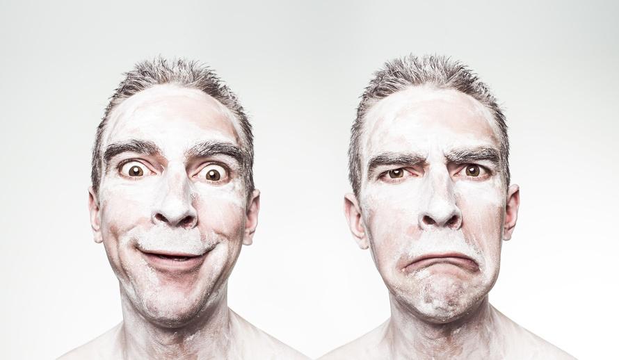 respuestas de nuestro cuerpo ante las emociones