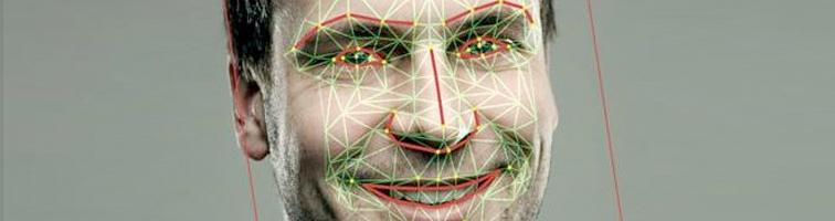 analisis-facil-emociones