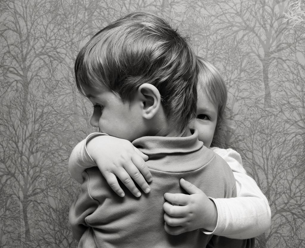 Resultado de imagen para imágenes de abrazo