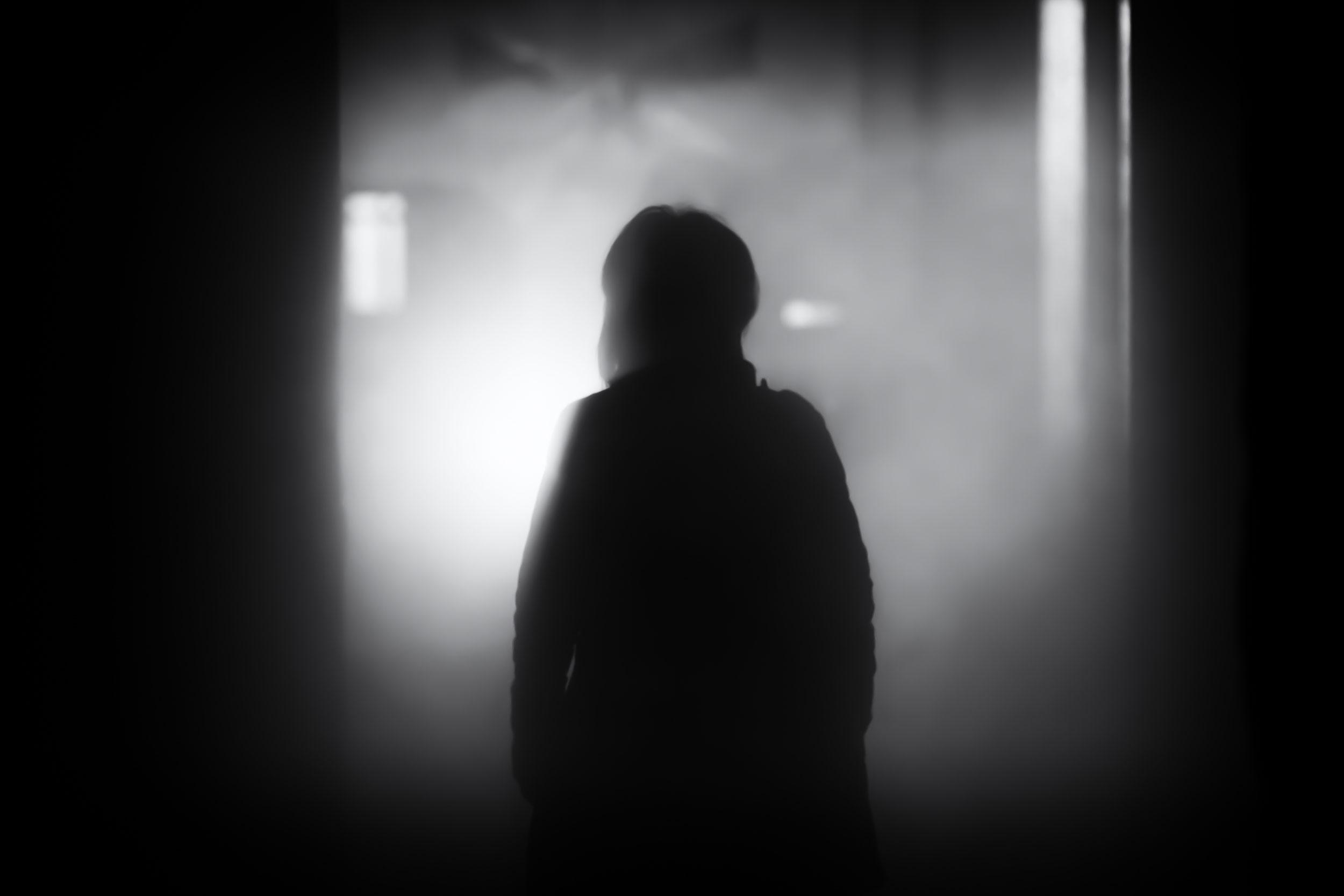 depresion-tristeza