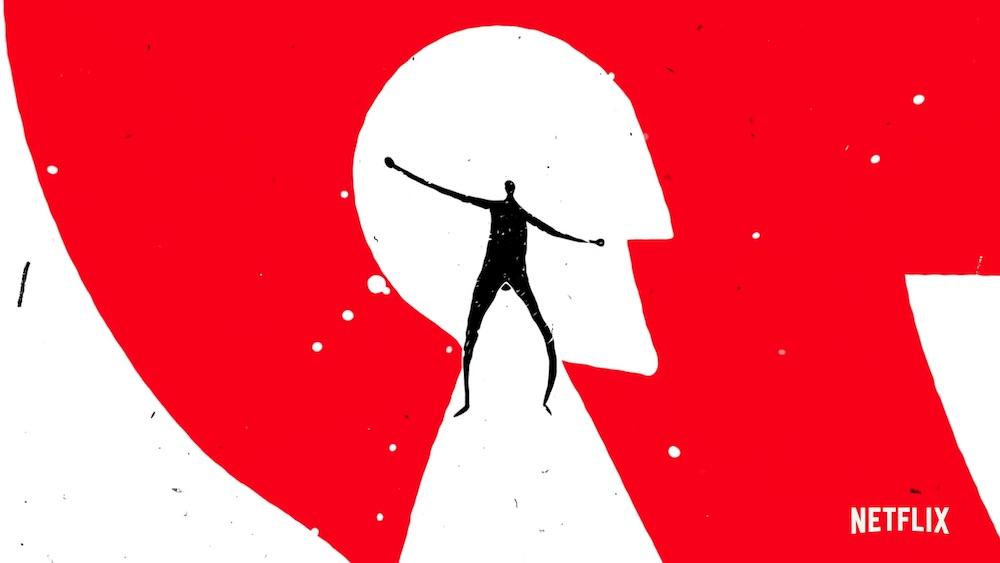 Screener | La mente, en pocas palabras