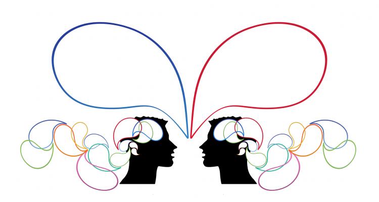 Cómo detectar las emociones en la voz