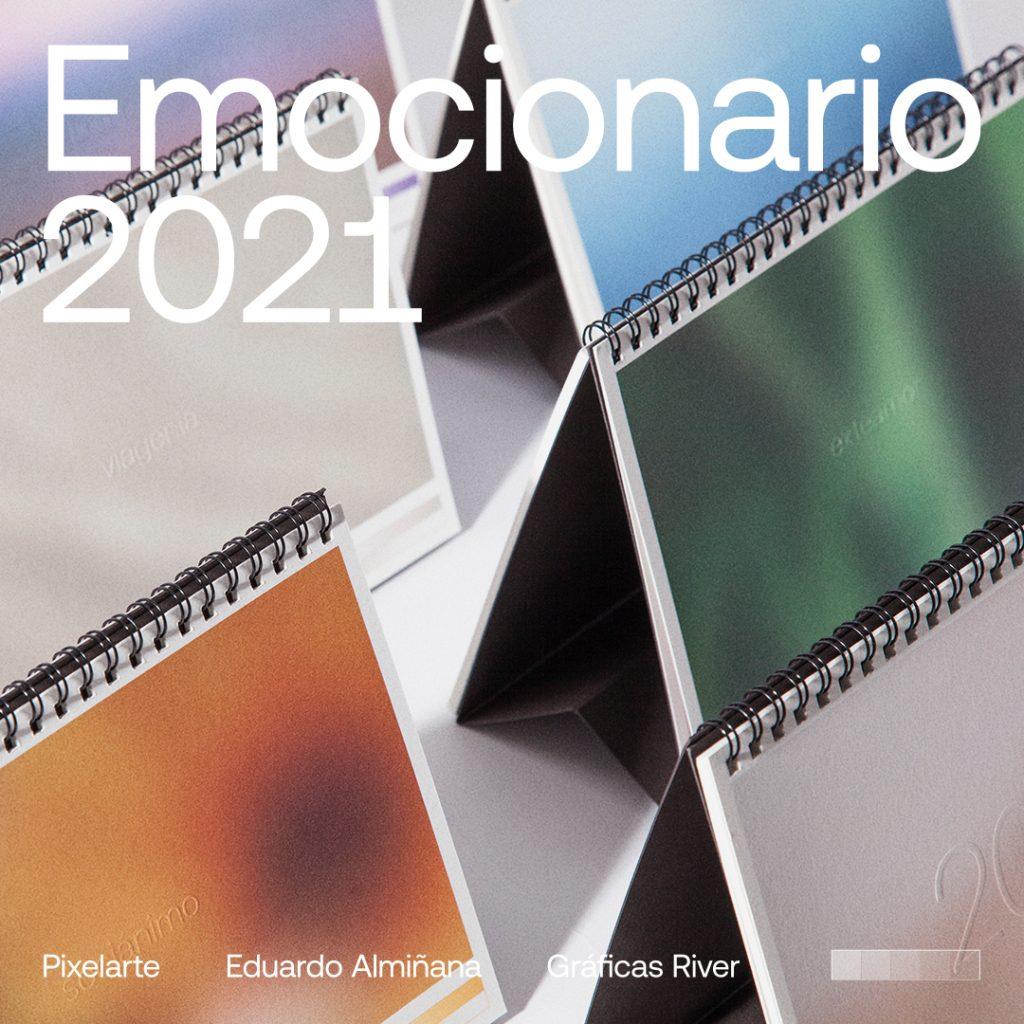 Emocionario 2021