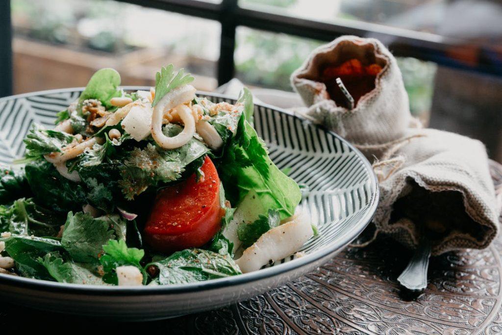 La dieta mediterránea, factor clave para proclamar a España país más saludable del mundo